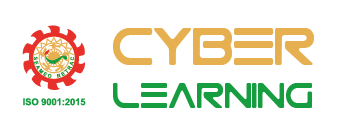 SEAMEO RETRAC CYBER LEARNING
