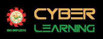 SEAMEO RETRAC CYBER LEARNING